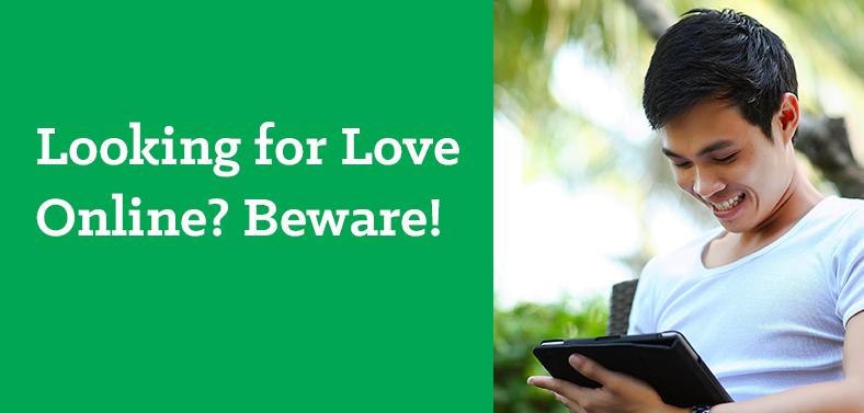 Online dating στην Αϊόβα