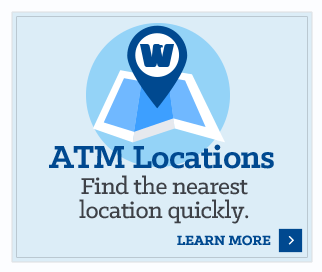 ATM Locations. Find the nearest location quickly. Learn More.