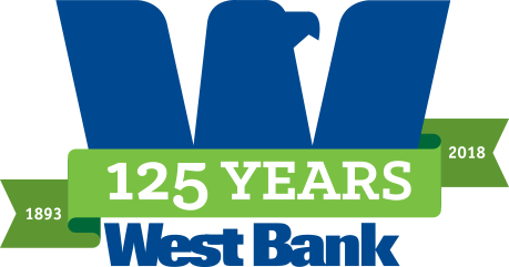 West Bank celebrates 125 years
